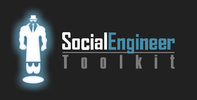 The Social-Engineer Toolkit v2.0 Released
