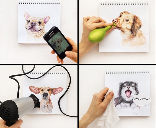 00-Valerie-Susik-Валерия-Суслопарова-Cats-and-Dogs-Interactive-Animal-Drawings-www-designstack-co
