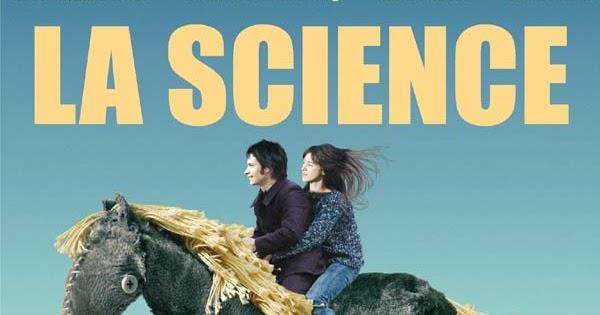 chroniques du cinphile stakhanoviste la science des rves michel gondry 2006 - Resume La Science Des Reves