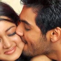 اجمل الصور الرومانسية للعشاق فيس بوك