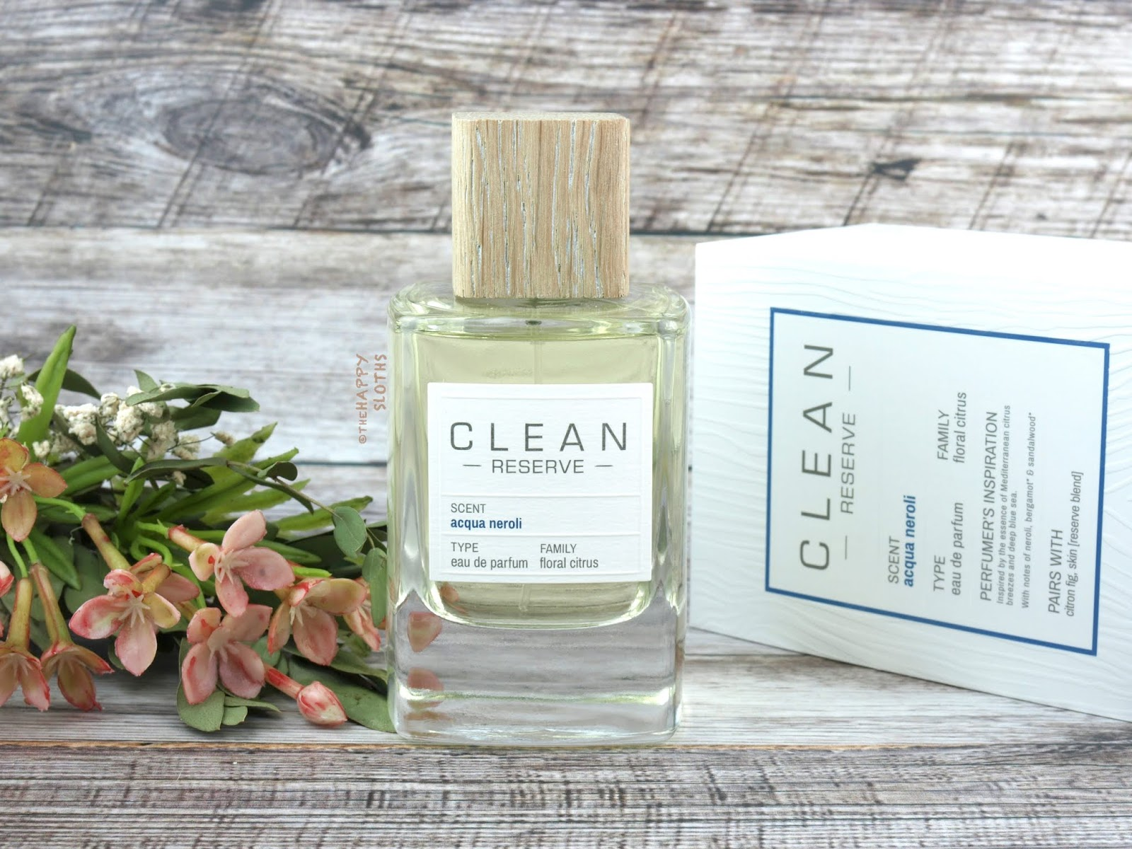 Clean reserve acqua neroli eau de parfum review the happy clean reserve acqua neroli eau de parfum review izmirmasajfo