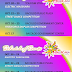 Bacolod Masskara Festival October 2016 schedule of activities