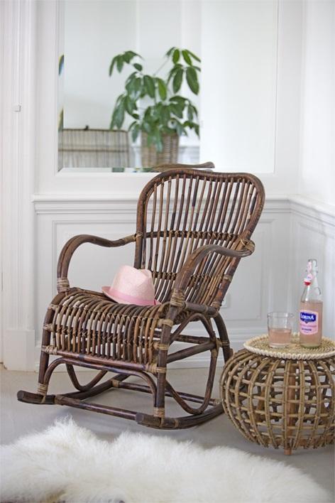 design aus d nemark cozy room auf der formland amalie loves denmark bloglovin. Black Bedroom Furniture Sets. Home Design Ideas