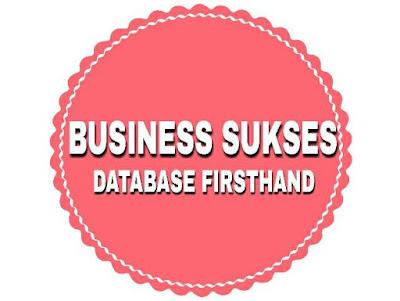 Bisnis Online Yang Jarang Dimainkan