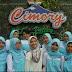 Lowongan Kerja Menjadi Agen Miss Cimory Pringsewu Lampung