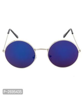 Round Sunglasses At Best Price