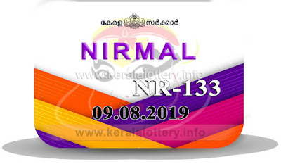 "KeralaLottery.info, ""kerala lottery result 09 08 2019 nirmal nr 133"", nirmal today result : 09-08-2019 nirmal lottery nr-133, kerala lottery result 9-8-2019, nirmal lottery results, kerala lottery result today nirmal, nirmal lottery result, kerala lottery result nirmal today, kerala lottery nirmal today result, nirmal kerala lottery result, nirmal lottery nr.133 results 09-08-2019, nirmal lottery nr 133, live nirmal lottery nr-133, nirmal lottery, kerala lottery today result nirmal, nirmal lottery (nr-133) 9/8/2019, today nirmal lottery result, nirmal lottery today result, nirmal lottery results today, today kerala lottery result nirmal, kerala lottery results today nirmal 9 8 19, nirmal lottery today, today lottery result nirmal 9-8-19, nirmal lottery result today 9.8.2019, nirmal lottery today, today lottery result nirmal 09-08-19, nirmal lottery result today 9.8.2019, kerala lottery result live, kerala lottery bumper result, kerala lottery result yesterday, kerala lottery result today, kerala online lottery results, kerala lottery draw, kerala lottery results, kerala state lottery today, kerala lottare, kerala lottery result, lottery today, kerala lottery today draw result, kerala lottery online purchase, kerala lottery, kl result,  yesterday lottery results, lotteries results, keralalotteries, kerala lottery, keralalotteryresult, kerala lottery result, kerala lottery result live, kerala lottery today, kerala lottery result today, kerala lottery results today, today kerala lottery result, kerala lottery ticket pictures, kerala samsthana bhagyakuri"