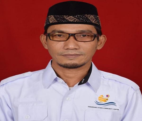 Ahmad Baihaqi : Narasi Mafia Tanah Menjadi Hantu dan Framing Merusak Kemajuan di Pantura Tangerang