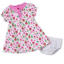 ملابس مواليد , كولكشن ملابس بيبيهات صغار 2020, صور فساتين اطفال رضع