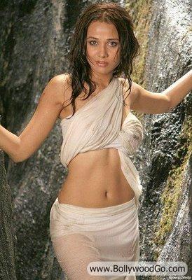 Bollywood Hot Actress In Bikini Bollywood Actress in Bikini Pics 62