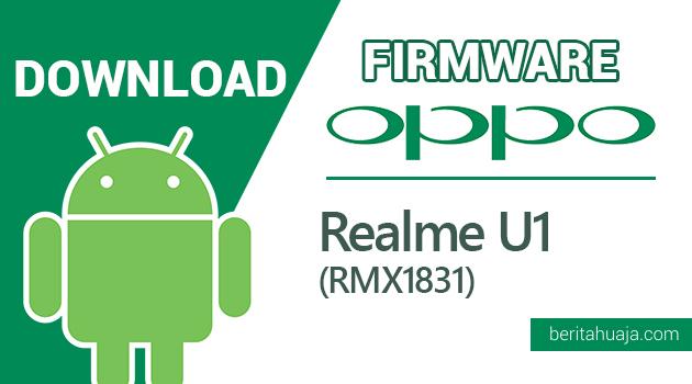 Download Firmware / Stock ROM Oppo Realme U1 RMX1831 Download Firmware Oppo Realme U1 RMX1831 Download Stock ROM Oppo Realme U1 RMX1831 Download ROM Oppo Realme U1 RMX1831 Oppo Realme U1 RMX1831 Lupa Password Oppo Realme U1 RMX1831 Lupa Pola Oppo Realme U1 RMX1831 Lupa PIN Oppo Realme U1 RMX1831 Lupa Akun Google Cara Flash Oppo Realme U1 RMX1831 Lupa Pola Cara Flash Oppo Realme U1 RMX1831 Lupa Sandi Cara Flash Oppo Realme U1 RMX1831 Lupa PIN Oppo Realme U1 RMX1831 Mati Total Oppo Realme U1 RMX1831 Hardbrick Oppo Realme U1 RMX1831 Bootloop Oppo Realme U1 RMX1831 Stuck Logo Oppo Realme U1 RMX1831 Stuck Recovery Oppo Realme U1 RMX1831 Stuck Fastboot Cara Flash Firmware Oppo Realme U1 RMX1831 Cara Flash Stock ROM Oppo Realme U1 RMX1831 Cara Flash ROM Oppo Realme U1 RMX1831 Cara Flash ROM Oppo Realme U1 RMX1831 Mediatek Cara Flash Firmware Oppo Realme U1 RMX1831 Mediatek Cara Flash Oppo Realme U1 RMX1831 Mediatek Cara Flash ROM Oppo Realme U1 RMX1831 Qualcomm Cara Flash Firmware Oppo Realme U1 RMX1831 Qualcomm Cara Flash Oppo Realme U1 RMX1831 Qualcomm Cara Flash ROM Oppo Realme U1 RMX1831 Qualcomm Cara Flash ROM Oppo Realme U1 RMX1831 Menggunakan QFIL Cara Flash ROM Oppo Realme U1 RMX1831 Menggunakan QPST Cara Flash ROM Oppo Realme U1 RMX1831 Menggunakan MSMDownloadTool Cara Flash ROM Oppo Realme U1 RMX1831 Menggunakan Oppo DownloadTool Cara Hapus Sandi Oppo Realme U1 RMX1831 Cara Hapus Pola Oppo Realme U1 RMX1831 Cara Hapus Akun Google Oppo Realme U1 RMX1831 Cara Hapus Google Oppo Realme U1 RMX1831 Oppo Realme U1 RMX1831 Pattern Lock Oppo Realme U1 RMX1831 Remove Lockscreen Oppo Realme U1 RMX1831 Remove Pattern Oppo Realme U1 RMX1831 Remove Password Oppo Realme U1 RMX1831 Remove Google Account Oppo Realme U1 RMX1831 Bypass FRP Oppo Realme U1 RMX1831 Bypass Google Account Oppo Realme U1 RMX1831 Bypass Google Login Oppo Realme U1 RMX1831 Bypass FRP Oppo Realme U1 RMX1831 Forgot Pattern Oppo Realme U1 RMX1831 Forgot Password Oppo Realme U1 RMX1831 Forgon PIN Oppo Realme U