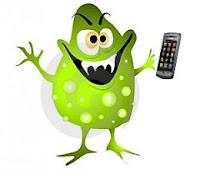 Προσοχή στο μήνυμα «Έχετε 4 ιούς στο κινητό σας» και άλλα παρόμοια!