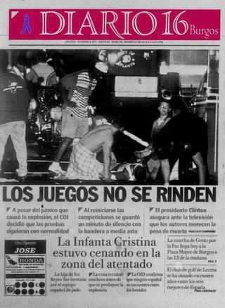 https://issuu.com/sanpedro/docs/diario16burgos2477