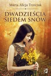 http://lubimyczytac.pl/ksiazka/303005/dwadziescia-siedem-snow