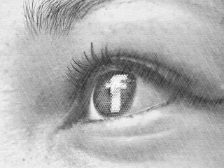 Cara Melihat Tahun Pembuatan Akun Facebook