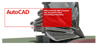 Autocad 2009 Software Free Download Full Version