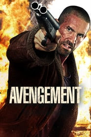 Avengement 2019 Dual Audio