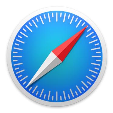 مجانا متصفح سفاري 2017 كامل برابط مباشر - Safari