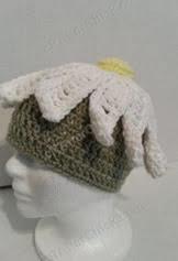 http://translate.googleusercontent.com/translate_c?depth=1&hl=es&prev=/search%3Fq%3Dhttp://crafterchick.com/gavins-dinosaur-friend-beanie-hat-crochet-pattern/%26safe%3Doff%26biw%3D1429%26bih%3D984&rurl=translate.google.es&sl=en&u=http://crafterchick.com/one-giant-daisy-beanie-hat-crochet-pattern/&usg=ALkJrhh092gO4pYb7W8i_B6S_J0GEzNgvw