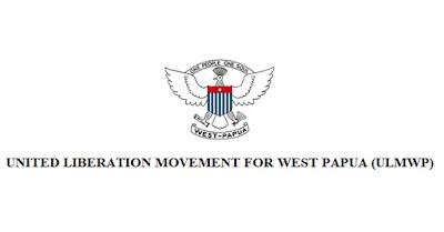 ULMWP Memenuhi Prasyarat untuk Keanggotaan MSG