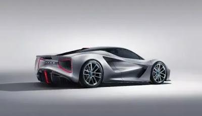 10 Mobil listrik baru-6