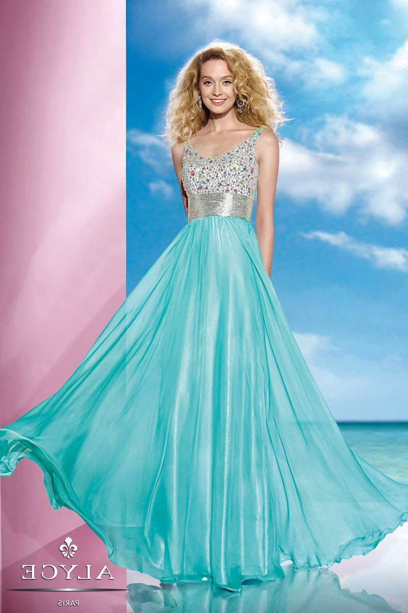 Beautiful Bridesmaid Gowns Within Your Budget | It\'s My Party