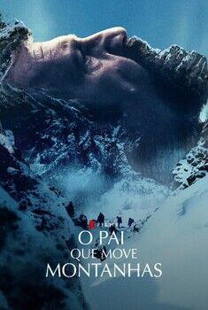 Download Filme O Pai que Move Montanhas Qualidade Hd