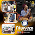 AUDIO: Zabron Singers – Ntaweza