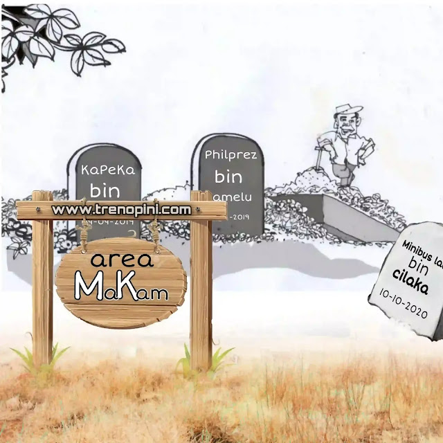 Polemik UU Cipta Kerja menimbulkan pembelahan dalam dua kutub yang saling berhadapan. Pemerintah, DPR dan kementerian terkait, berada di posisi mendukung full UU ini. Sementara elemen buruh, akademisi, ormas, ulama, aktivis pergerakan, dan rakyat pada umumnya menolak UU yang baru saja di sahkan DPR ini.