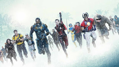 Review dan Sinopsis Film The Suicide Squad (2021).jpg