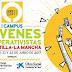 Toledo acoge el I Campus de Jóvenes Cooperativistas de CLM