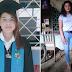 Buscan a dos adolescentes desaparecidas en Estelí.