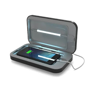 https://www.amazon.com/PhoneSoap-Sanitizer-Universal-Patented-Clinically/dp/B071KGVLBB