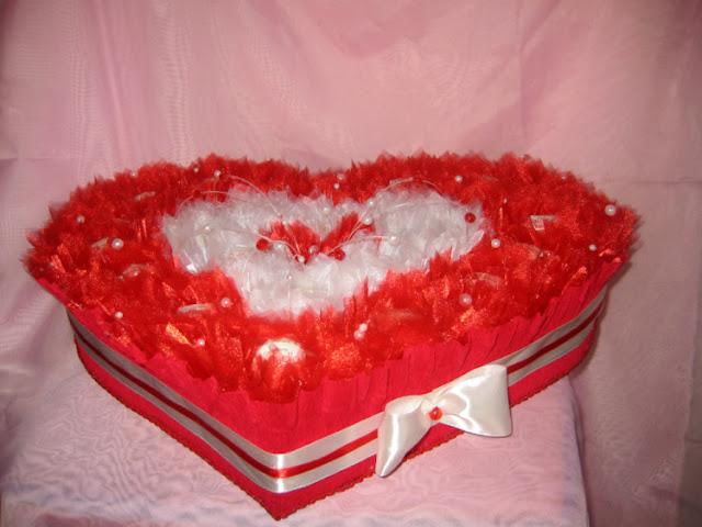 коробки, коробка из пенопласта, коробка-сердце, своими руками, коробка для конфет, коробка для подарка, коробки своими руками, композиция конфетная, упаковка подарков, упаковка конфет, подарки на День влюбленных, подарки своими руками, подарки для девушек, мастер-класс, мастер-класс по коробкам, мастер-класс по упаковке, подарки конфетные, из пенопласта, 14 февраля, день святого Валентина, сердце, подарок на день святого Валентина, подарки на день всех влюбленных своими руками, подарок к дню святого Валентина своими руками, день всех влюбленных подарки, подарок на день святого Валентина парню своими руками, что подарить на день влюбленных мужу, подарки на 14 февраля, подарки на день святого Валентина, любовные подарки, подарки для влюбленных, подарок на день святого Валентина девушке своими руками подарок на день святого Валентина мужу своими руками подарок на день святого Валентина жене своими руками подарок на день святого Валентина мужчине своими руками подарок на день святого Валентина женщине своими руками подарок на день святого Валентина любимой своими руками подарок на день святого Валентина любимому своими руками Романтические подарки на день влюбленных, Полезные подарки на день влюбленных, ОригинальныеС учетом хобби любимого С учетом хобби любимого подарки на день влюбленных, подарки на 14 февраля для любимого сделать своими руками, подарки на 14 февраля для любимой сделать своими руками, подарок парню на 14 февраля идеи своими руками как сделать подарок на день святого Валентина своими руками подарки на день всех влюбленных своими руками подарки на 14 февраля своими руками оригинальные подарки на 14 февраля, интерьерный декор на 14 февраля, идеи для украшения дома на 14 февраля, идеи для украшения дома на День Влюбленных, St. Valentine's Day, День Святого Валентина идеи для оформления дома на день влюбленных, интерьерный декор на день смятого Валентина, валентинов день, День любви, День влюбленных,