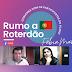 [VÍDEO] FC2021: Fábia Maia à conversa com o ESCPORTUGAL no 'Rumo a Roterdão'