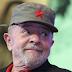 Ok, o sítio é mesmo de Lula. Então por que ele ainda não está preso?