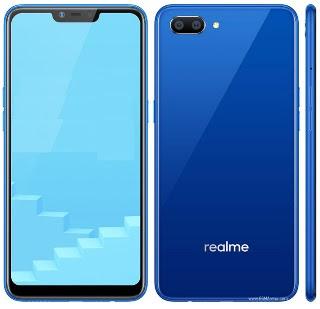 هاتف Realme C1 2019