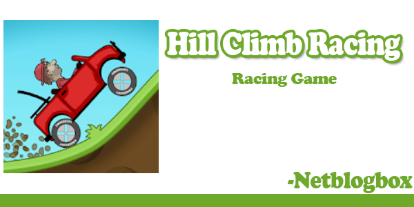Hill Climb Racing 1.46.6 APK Download