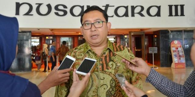 Bersama BPK, Fadli Zon Selidiki Dugaan Penyalahgunaan Dana di Papua