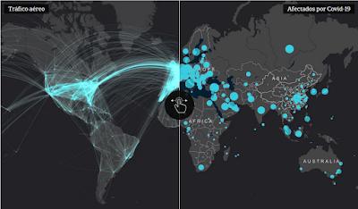 https://www.lanacion.com.ar/economia/coronavirus-el-mapa-revela-vinculo-trafico-aereo-nid2358969