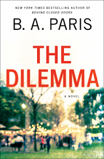 https://www.goodreads.com/book/show/41150465-the-dilemma?ac=1&from_search=true&qid=9tPaLXrmRc&rank=1