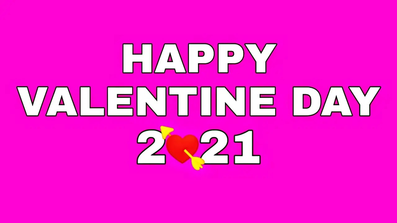 Happy valentines day, Valentine Day 2021, valentine day images, Valentine Day quotes,