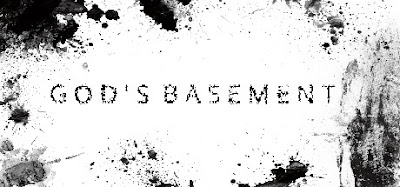 God's Basement Download