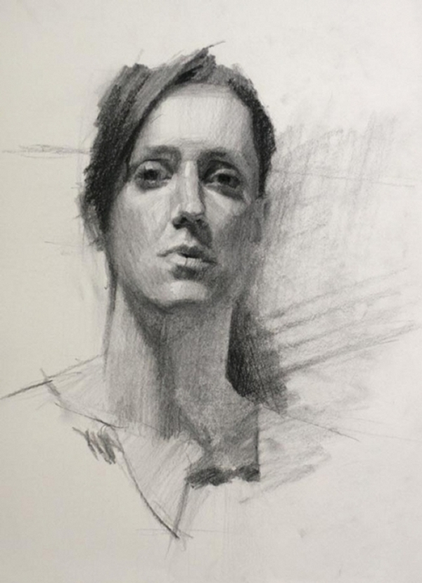 08-Phoenix-Louis-Smith-Charcoal-Portrait-Study-Drawings-www-designstack-co