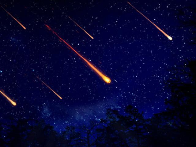 Fenomena alam luar angkasa sepanjang Bulan Februari 2021