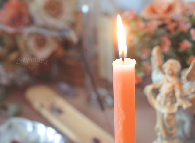 IMBOLC: Ritual de Purificação Espiritual e do Ambiente. Saiba tudo sobre o Ritual de Imbolc