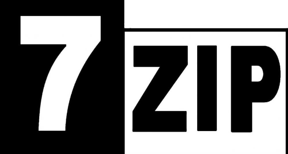تحميل برنامج zip لفك الضغط مجانا