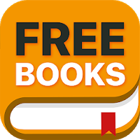 Free Books & Audiobooks Apk Download for Android