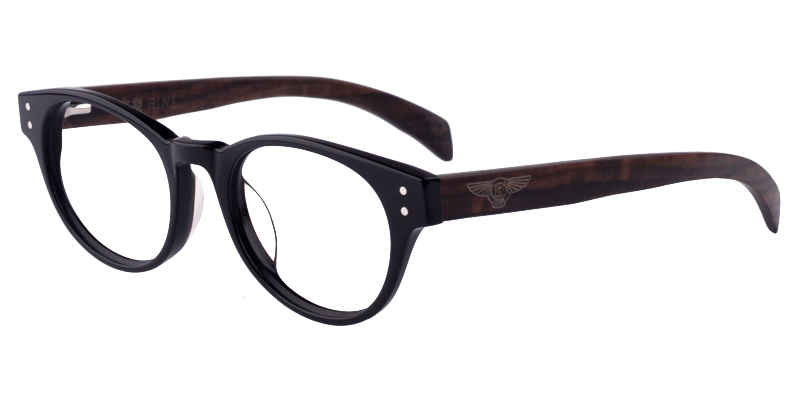 349d46dfe6a Firmoo offers a wide variety of selections to choose from too. You can get  big frames