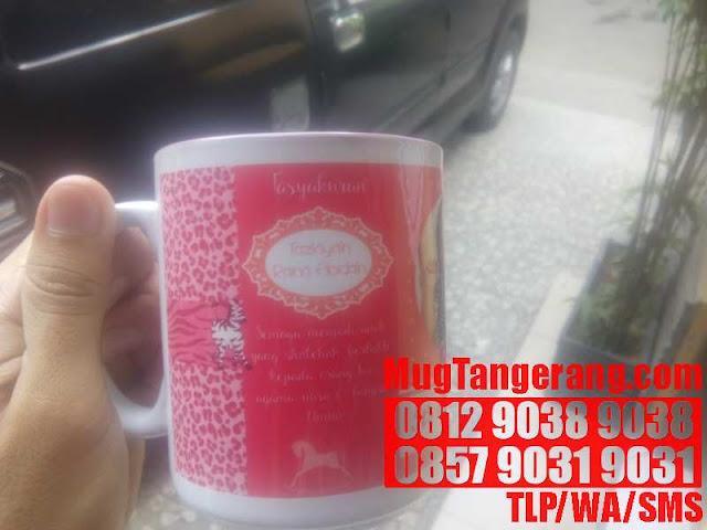 HARGA KUCHE ICE WATER TUMBLER WITH FREEZER STICK JAKARTA